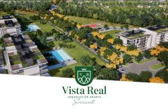VISTA REAL SINSACATE 02