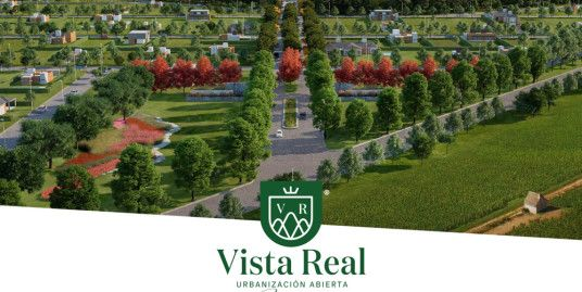 VISTA REAL SINSACATE